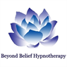 Beyond Belief Hypnotherapy