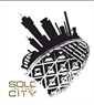 Sole In The City