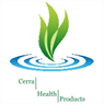 Cerra Health Products