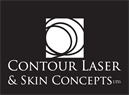 Contour Laser and Skin Concepts LTD.