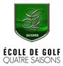 Ecole de Golf 4 Saison