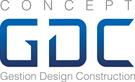 Concept GDC Inc.