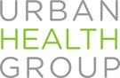 Urban Health Group