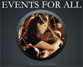Events For All