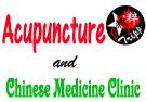 Jin Tripp Health Services