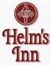 Helm's Inn