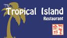 Tropical Island Restaurant Ltd.