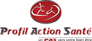 Profil Action Sante