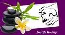 Zoe Life Healing