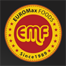 Euromax Foods