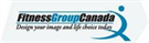 Fitness Group Canada