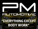 P.M. Automotive