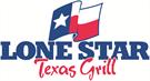 Lone Star Texas Grill 1213
