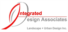 Integrated Design Associates - Landscape and Urban Design Inc.
