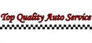 Top Quality Auto Service