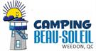 Camping Beau Soleil