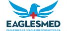 Eaglesmed Group Inc.