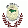 Grovedale Golf & Country Club