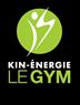 Kin Énergie Le Gym