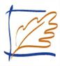 Eagleson Property Management