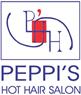 Peppi's Hot Hair