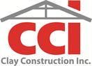 Clay Construction Inc.