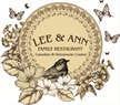 Lee & Ann Family Restaurant