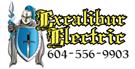Excalibur Electric Ltd