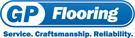 GP Flooring LTD