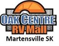Oak Centre RV Mall