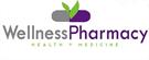 Wellness Pharmacy