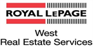 Ray Werger - Royal LePage