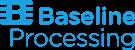 Baseline Processing Inc.