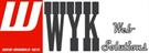 WYK WEB SOLUTIONS