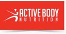 Active Body Nutrition