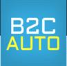 B2C Auto Inc.