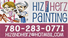 Hiz and Herz Painting Service