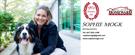 Sophie Mogk Real Estate Homeward Brokerage