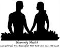 Heavenly Health