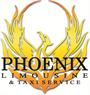 Phoenix Limo & Taxi Service