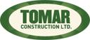 Tomar Construction Ltd.