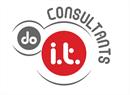 DoIT Consultants
