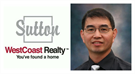 Xu Wen Personal Real Estate Corp.