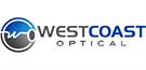 West Coast Optical