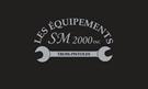 Les Equipements SM 2000 Inc