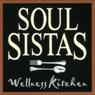 Soul Sistas