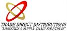 Trade Direct Distributions Ltd.
