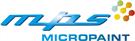 MPS Micropaint Alberta Ltd