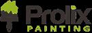 Prolix Painting