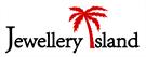 Jewellery Island